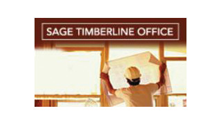 2012 Review of Sage Timberline Office