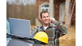 Ten Management Systems that Can Help Contractors & Construction Firms Build a Stronger Business