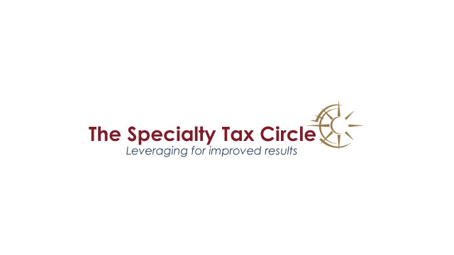 logo-for-specialty-tax-credi.png