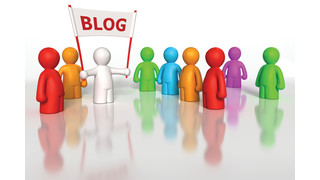 Blogs as the Ultimate FAQ page: the Holy Grail of Marketing for Tax & Accounting Professionals