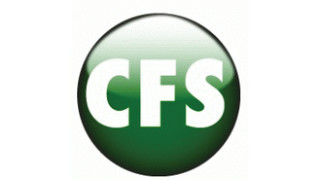 2012 Review of CFS Tax Software, Inc. - CA & NY Sales Tax Preparer