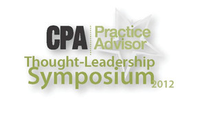 A Look Inside the 2nd Annual Thought Leader Symposium