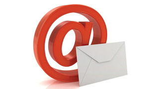 Apps We Love: Email Management