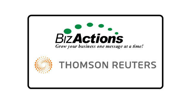 thomson_bizactions.png
