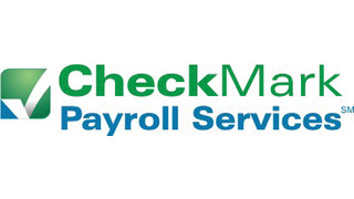CheckMark Payroll Services