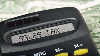 The Weirdest Sales Tax Laws of 2014