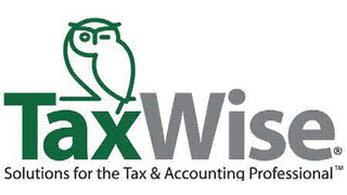 2012 Review of CCH Small Firm Services — TaxWise