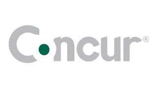 Concur TripLink Solution Hits 3,500 Customers, Partners with Enterprise Car Rental
