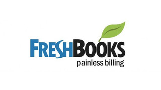 Freshbooks Debuts New Accountant Center for Cloud Accounting
