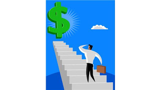 Payroll Problems Make Employees Go Job Hunting; 84% Expect Pay Raise Each Year