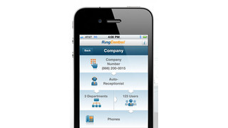 RingCentral Partners with NetSuite to Support Its International Growth