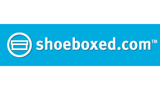 2017 Review of ShoeBoxed