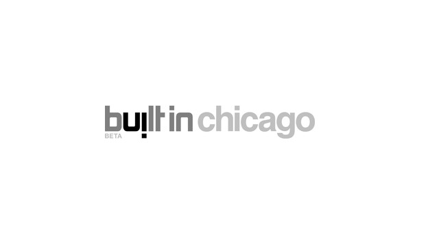 builtinchicagologo.png