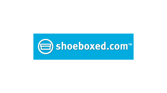 shoeboxed.png