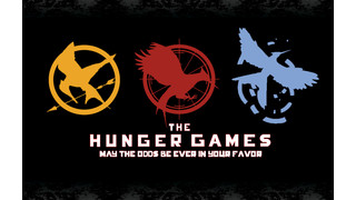 Is Your Firm like the Hunger Games?