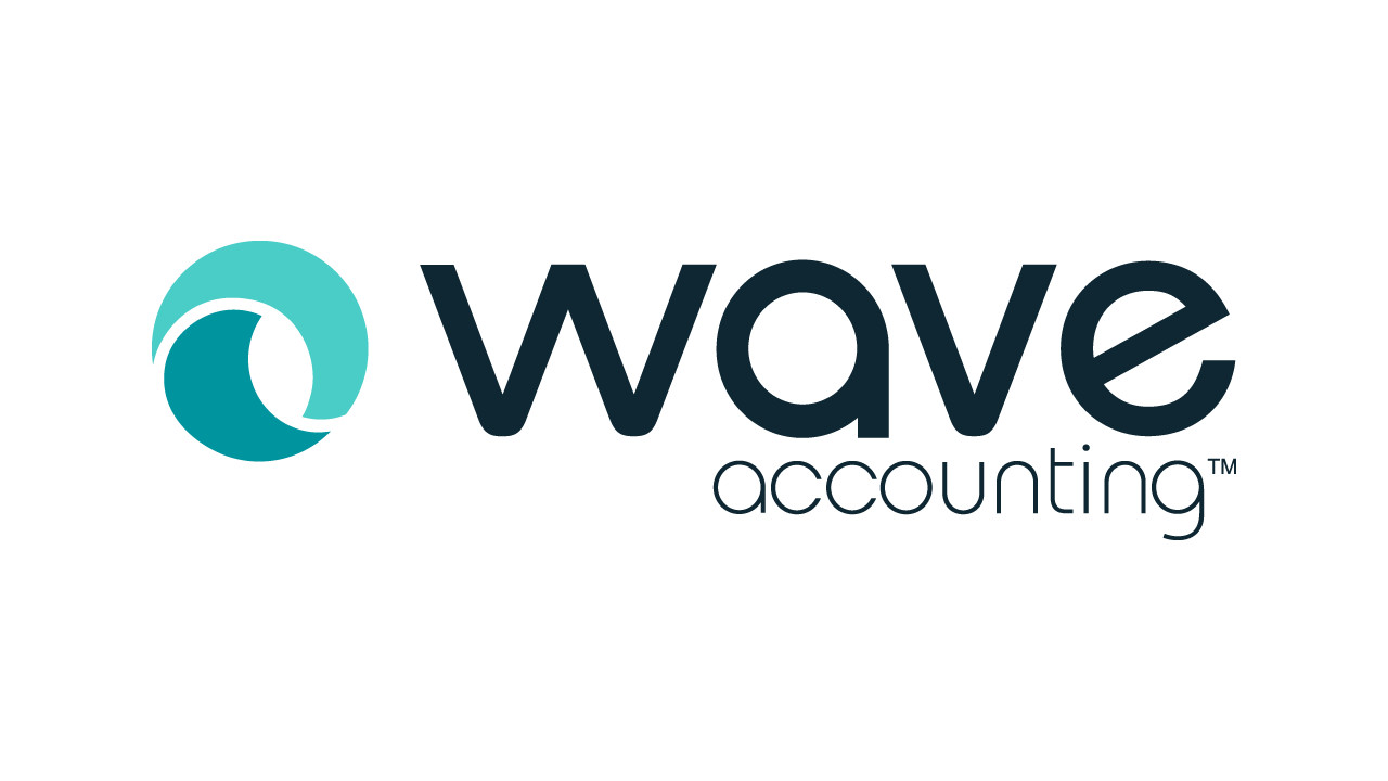 Wave Apps Offer Core Accounting, Payroll and Invoicing Options