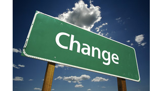 Change Management in Accounting Firms