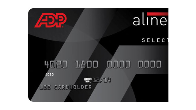 ADP-ALINE-SELECT-CARD-ARTWORK-md1.jpg