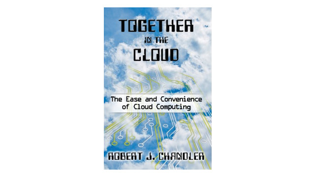 cloud_book_10712829.psd
