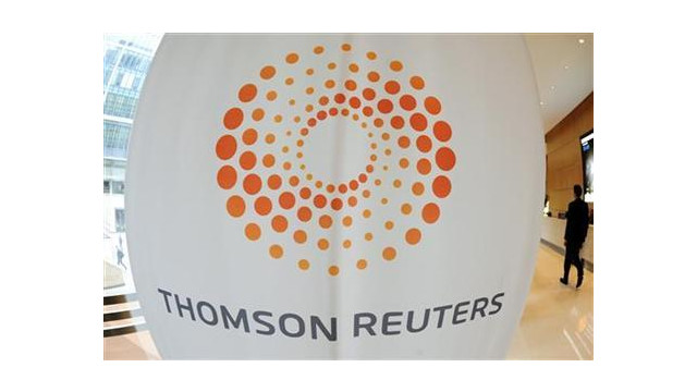 ThomsonReuters_image.png