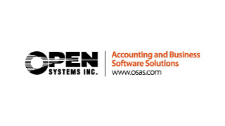 Open Systems, Inc.