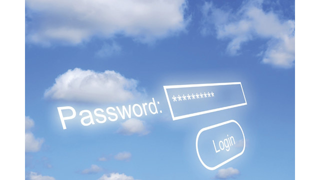 cloud_security_password_6101_10708075.psd