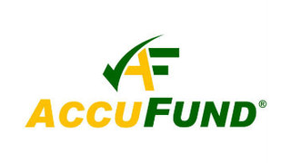 AccuFund Acquires Outreach Suite CRM System