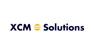 CCH Canadian and XCM Solutions Partner for CCH Workflow - powered by XCM