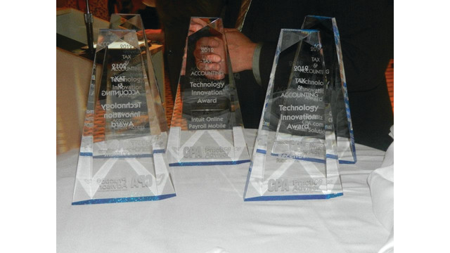2012-awards-trophies_10727348.psd