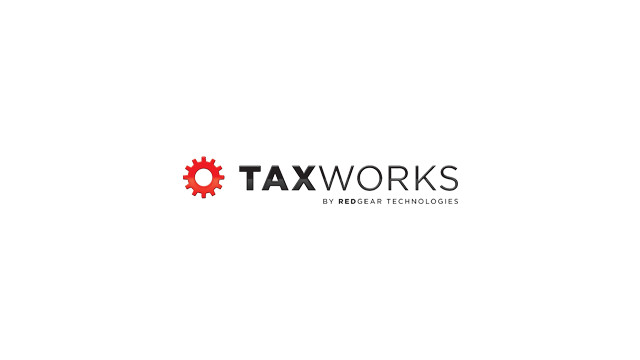 logo-taxworks-2012.png
