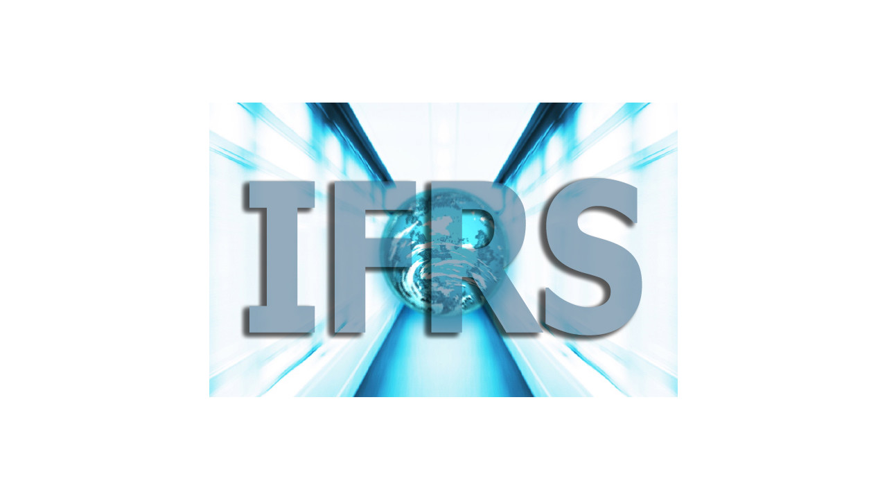 adopting ifrs With the ifrs adoption process fairly recently the key standards with a mandatory 2013 adoption date are ifrs 10 consolidated financial statements ifrs 11 joint arrangements ifrs 12 disclosure of interests ifrs 10 consolidated financial statements and ifrs 12 disclosure of.