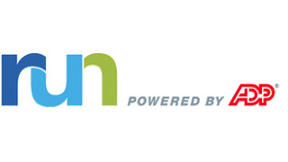 2016 Review of RUN Powered by ADP - Payroll for Partners