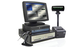 2012 Review of Point-of-Sale Systems