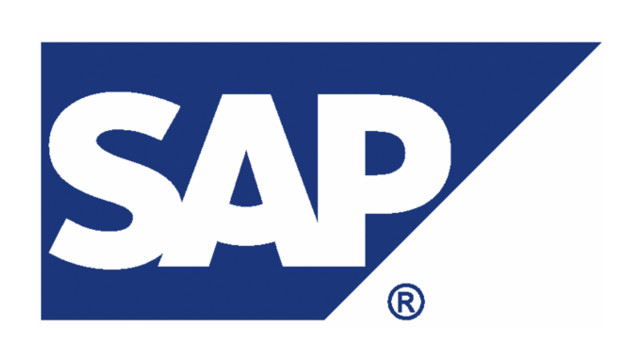 03192934-photo-logo-sap1.jpg