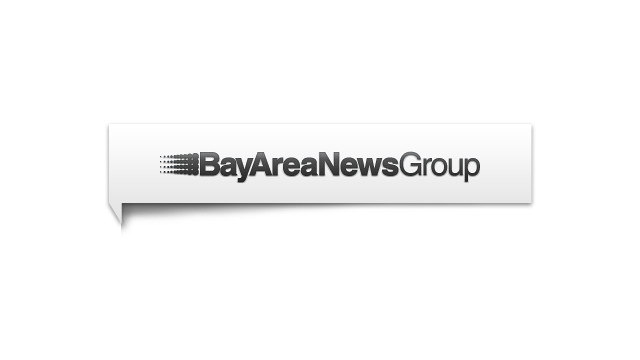 logo-bay-area-news-group-2012.png