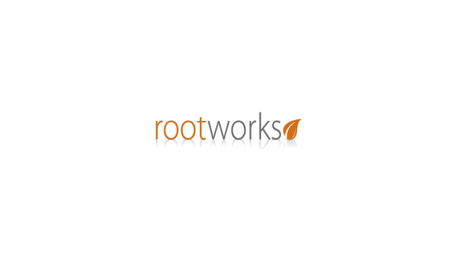 logo-rootworks-2012.png