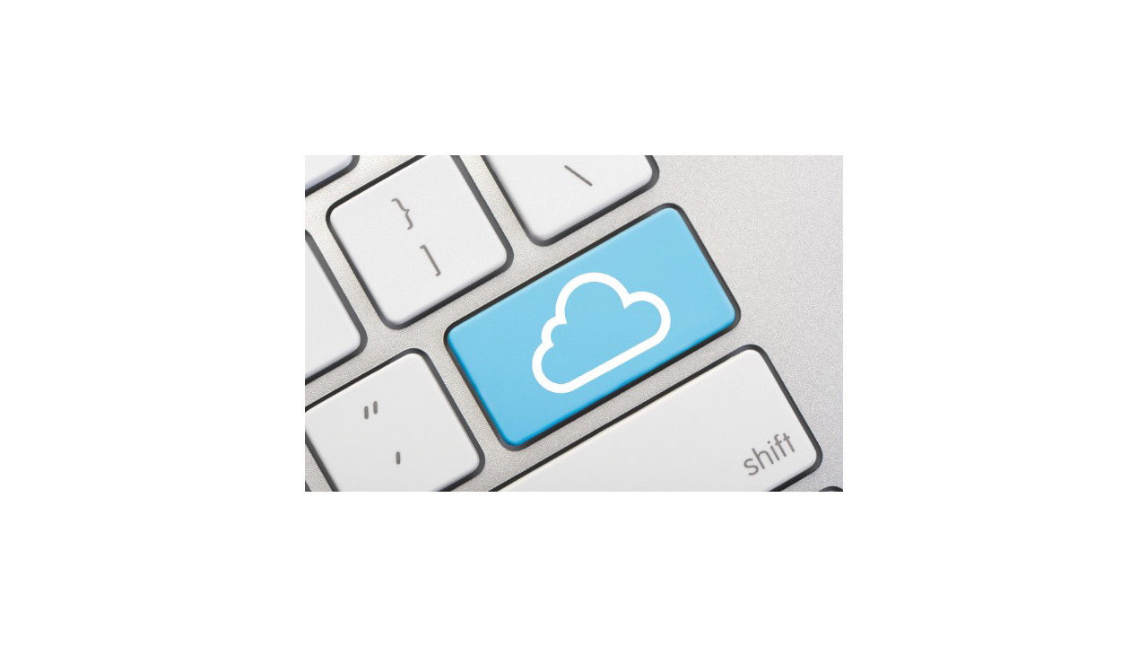 Research Shows Small Businesses that Embrace the Cloud Can Double Profit