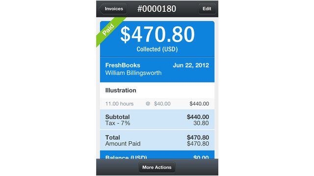 freshbooksiphone-2012.png
