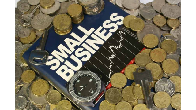 Survey Shows Small Business Owners Ready to Invest in Their Businesses