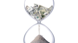 2012 Review of Time and Billing Systems