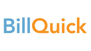 BillQuick for Accountants and CPAs