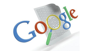 5 Free Ways for Accounting Firms to Grab Attention on Google