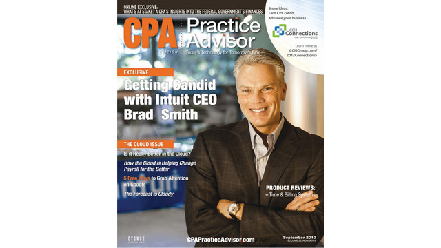 cpa-sept-2012-cover_10772494.psd