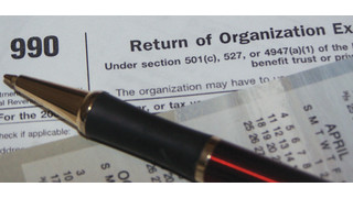Printable IRS Form 1040EZ for 2015 - Tax Year 2014