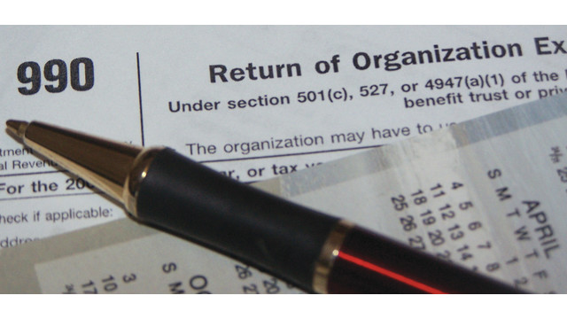 Printable Irs Form 1040ez For 2015 Tax Year 2014