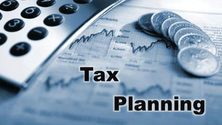 Uncertainty Poses Challenges for Tax Planning