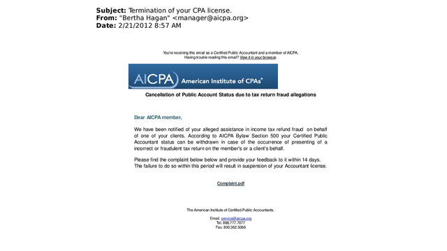 cpa-license-scam1_10785113.psd