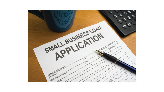 small-business-loan1_10780181.psd