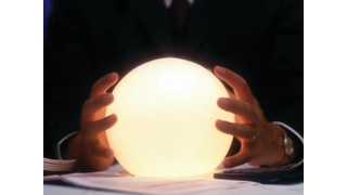 In Firm: 2013 IT Predictions
