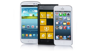 Small Business Owners Want More Useful Apps and Cloud Options